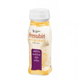 Fresubin Original Drink 4x200 ml